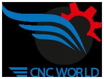 Cnc World